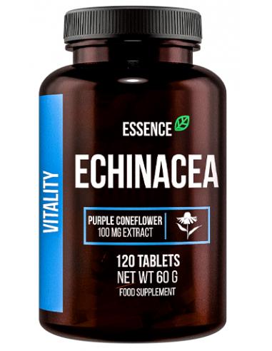 Jeżówka Echinacea 120 300mg tab.