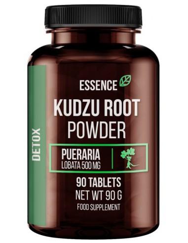 Kudzu Root Powder 90 tab.