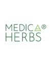 Medica Herbs